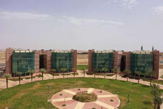 الأحد القادم انتهاء التسجيل في أكاديمية نيوم لخريجي الثانوية العامة