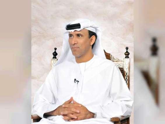 اتحاد الإمارات للجودو ينضم لقائمة ميثاق الشرف العالمية