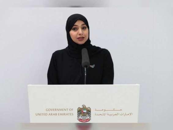 """الإمارات : أكثر من 52 ألف فحص يكشف عن 626 إصابة جديدة ب""""كوفيد 19""""وشفاء 724 حالة"""