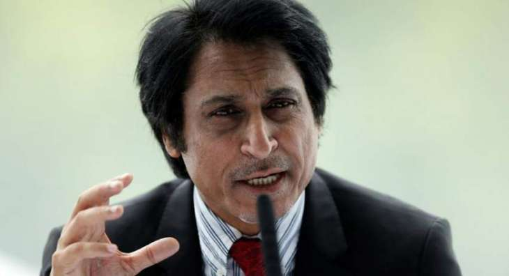 Rameez Raja agrees with Dr. Yasmin Rashid on her remarks about Lahori people