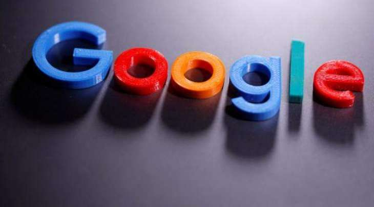 Google Plans to Invest About $2Bln in Cloud Data Center in Poland - Reports