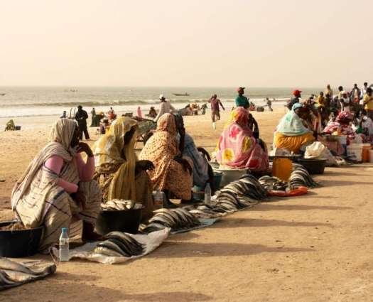 Mauritania Hosts 1st Offline Sahel Group Summit on Tuesday Amid COVID-19 Pandemic