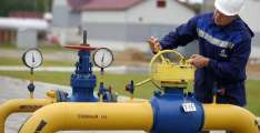 Poland's PGNiG to Return $90Mln Received From Gazprom in Excess of Overpayment Refund
