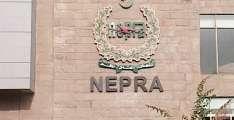 Nepra addresses online complaints against excessive load-shedding in Karachi