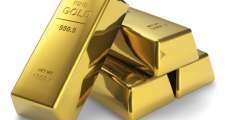 Today's Gold Rates in Pakistan on 1 July 2020