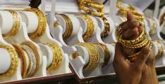 Latest Gold Rate for Jul 10, 2020 in Pakistan