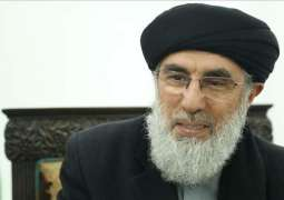 Ex-Warlord Hekmatyar Blames Kabul for Obstructing Peace Process With Hezb-e-Islami, Talibs