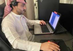 """""""كهرباء دبي"""" تنفذ خطة لدمج وتمكين الموظفين والمتعاملين من أصحاب الهمم"""
