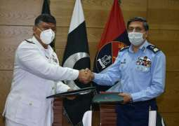 Karachi Shipyard & Engineering Works Building Indigenous Platforms For Pakistan Navy