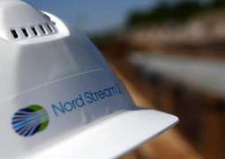 German Commerce Chamber Calls for Use of Trade Protection Instruments for Nord Stream 2