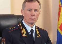 Russian Interior Ministry Reports 839 Violations During Constitutional Vote