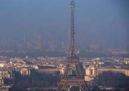 French Government Faces Penalty for Failure to Reduce Air Pollution - Reports