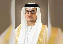 """""""اقتصادية أبوظبي"""" تعكف على تنفيذ مشروع """" ائتلاف المشاريع الناشئة """" بمشاركة 40 جهة"""