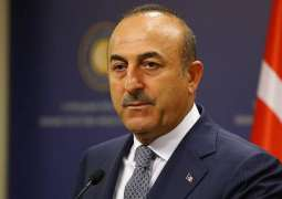 Cavusoglu Urges Berlin to Update Travel Warnings to Let Germans Visit Turkey