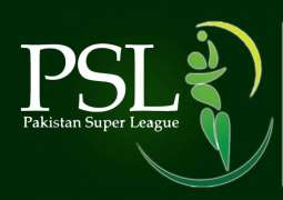 Outcomes of eighth PSL Governing Council meeting
