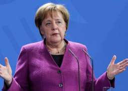 Germany Assumes EU Presidency for Next 6 Months Amid COVID-19 Economic Crisis