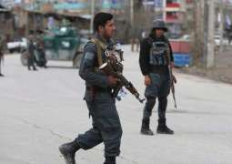 Two Police Officers Killed in Roadside Bomb Blast in Afghanistan's North - Reports