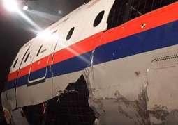 Dutch Court Declines MH17 Defense's Request for Probe Into Pilot Voloshin's Death