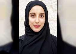 شما المزروعي :رسالة محمد بن راشد  للأزواج الشباب.. مفاجأة سارة أدخلت البهجة على بيوتهم