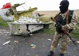 Russian Arms Giant Almaz-Antey's MH17 Materials Should Be Submitted to Dutch Court - Judge