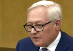 Allegations Claiming Radiation Linked to Russian Weapons Tests 'Groundless' - Ryabkov