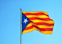 Catalan Authorities Force Lockdown in 200,000-Strong Municipality Due to COVID-19 Cluster