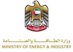 Ministry of Energy launches platform for businesses to showcase products to fight COVID-19