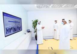RTA held 36k remote meetings, handled 122k audio-video calls during Covid-19 crisis: Al Tayer