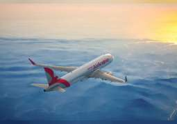 Air Arabia Abu Dhabi to start operation on July 14 with flights to Egypt