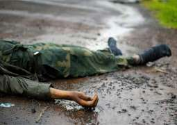 Two Indian soldiers commit suicide in Occupied Kashmir