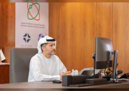 ENEC CEO inspires next generation of university students during webinar