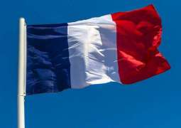 COVID-19 Mortality in France Up by 54% Among Maghreb-Born, 22% Among Natives - Report