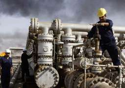 US Democrats Seeking to Ban Spending Funds for Control of Oil Resources in Iraq, Syria