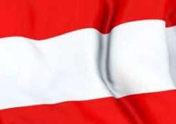 إجراءات احترازية جديدة في النمسا بسبب زيادة الإصابات بفيروس كورونا