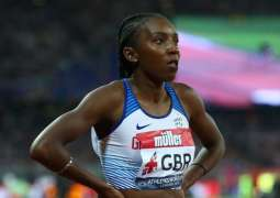Met Police Apologize to UK Athlete for Stop and Search, Deny 'Institutional Racism' Claims