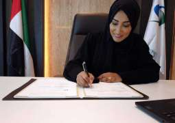 EAD joins forces with National Aquarium for rehabilitation programme to protect wildlife in Abu Dhabi