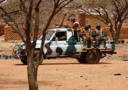 NGO Urges Burkina Faso Gov't to Probe Alleged Mass Extrajudicial Executions in Djibo