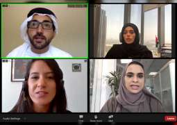 Badiri Academy convenes a virtual panel discussion on 'Industry and supply chain for thriving entrepreneurs'
