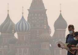 Health Damage From Polluted Air Costs 28 Biggest Cities 0.4-6% of GDP in 2020 - Research