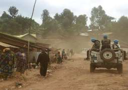 At Least 25 People Killed in Militia Attack on Village in DRC - Reports