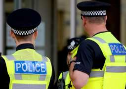 Over 200 UK Police Officers Have Convictions for Various Criminal Offenses - Reports
