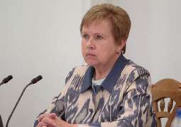 CEC Says Alliance Between Two Presidential Hopefuls in Belarus Election Is Impossible