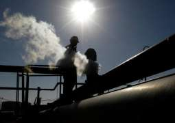 Libya's NOC Says Lifting Force Majeure on Oil Exports But Production Low for Now