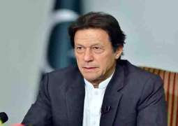 PM initiates second national action plan against locusts