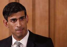 Rishi Sunak Becomes Most Popular UK Chancellor of Exchequer in Past 15 Years - Poll
