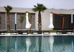 At Least 560 Hotels in Lebanon Suspend Activities Amid COVID-19 Crisis - Hotel Federation