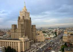 Moscow Awaits From Kiev Official Information on Further Engagement in Minsk Accords- Kozak
