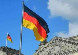 Germany Refuses to Comment on Ongoing Espionage Probe Into Gov't Employee
