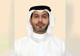 شرطة دبي.. تحويل الدورات الصيفية الطلابية إلى منصة تفاعلية متكاملة