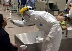 Pakistan reports 5,123 with 246351 cases of Coronavirus